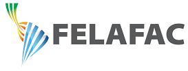 Federación Latinoamericana de Factoring