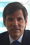 Sr. Ignacio Prado Romani (Chile)
